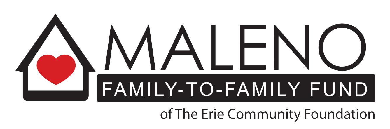 Maleno Logo