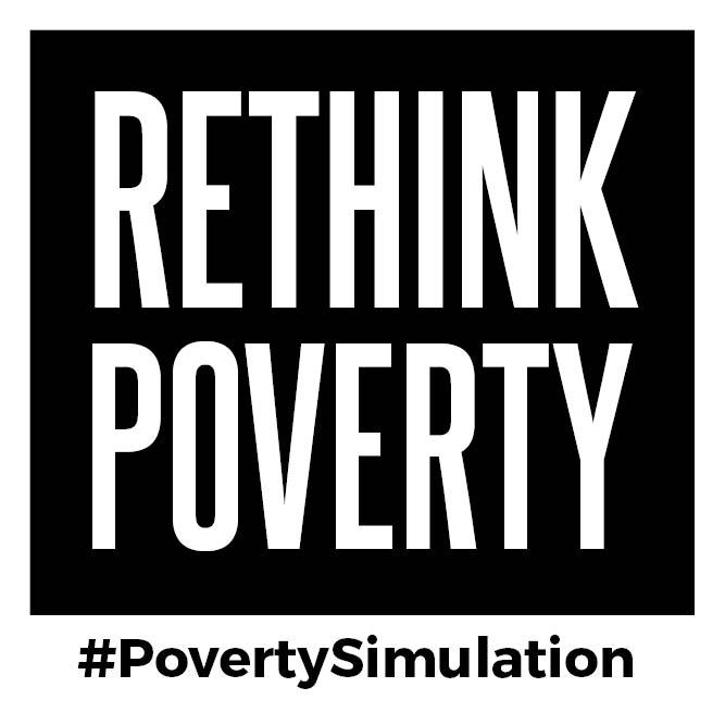 Rethink Poverty