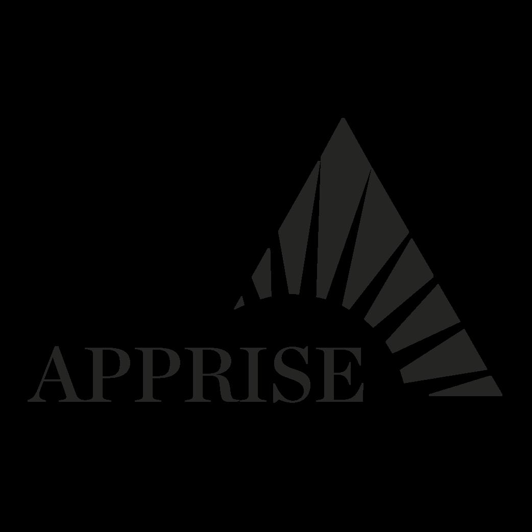 Apprise Logo