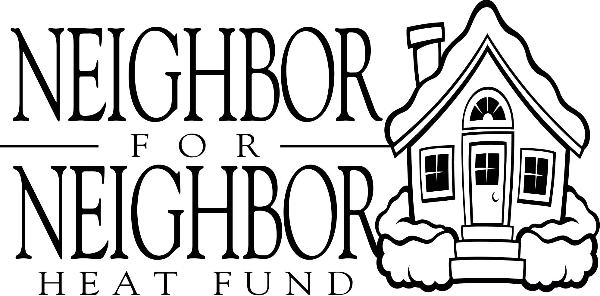 Neighbor-for-Neighbor Logo