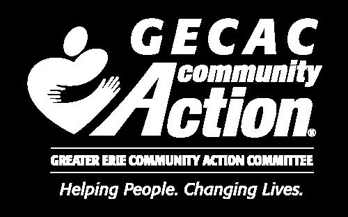 GECAC