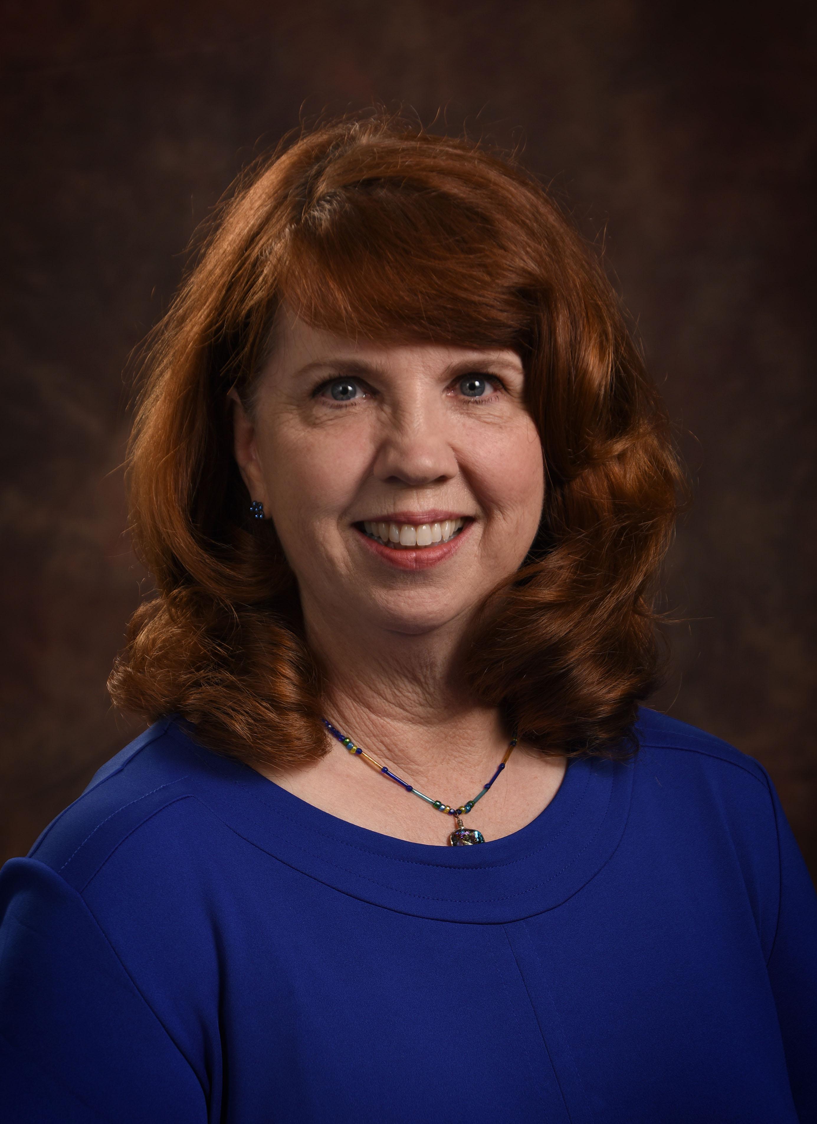Deborah  Wisinski