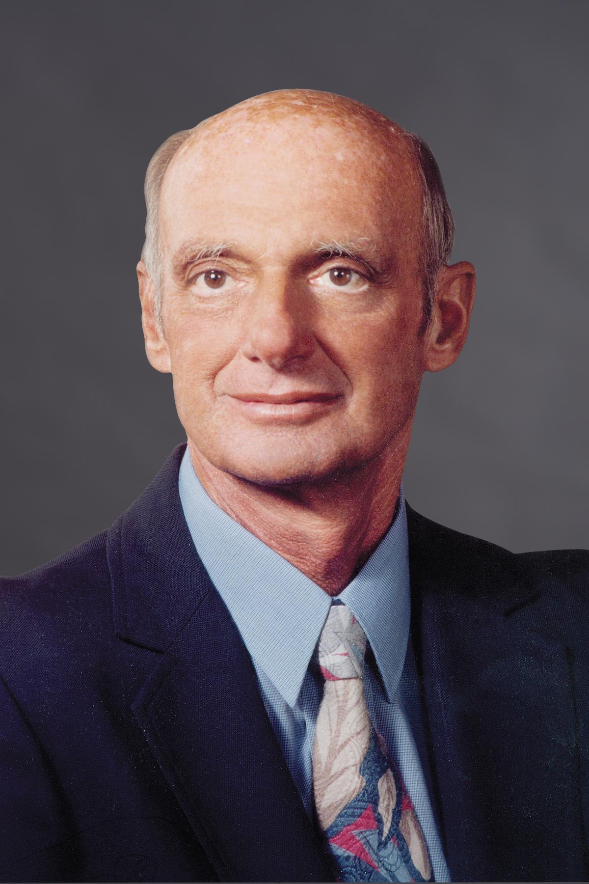 Pasquale J. Bruno, III